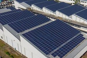 PC Đà Nẵng tích cực tuyên truyền và hỗ trợ khách hàng phát triển điện mặt trời mái nhà