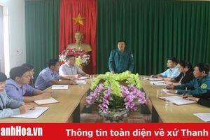 Đảng bộ thị xã Bỉm Sơn quan tâm phát triển đảng viên