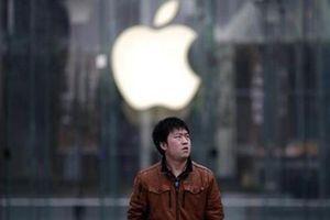Điều gì đợi Apple nếu Trung Quốc trả đũa?