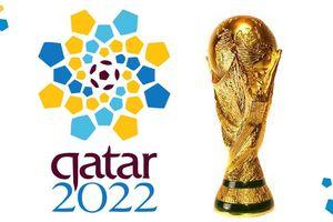 CHÍNH THỨC: FIFA giữ nguyên số đội dự World Cup là 32