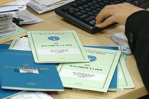 2 doanh nghiệp tại Đà Nẵng bị xử phạt vì chậm đóng bảo hiểm xã hội