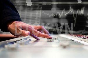 Nhận định thị trường phiên 24/5: Cơ hội đang mở ra đối với những cổ phiếu