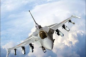 Có cả F-16V và Su-35, Indonesia có không quân mạnh nhất Đông Nam Á