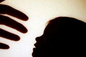 Cộng đồng mạng tranh luận về phim 'Vợ ba': Có ý kiến cho rằng cần... truy cứu trách nhiệm hình sự