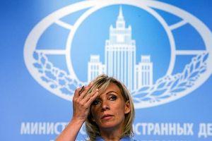 Nga cảnh báo đáp trả nếu Mỹ triển khai radar sát biên giới