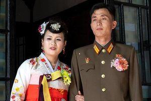 Triều Tiên đời thường qua những bức ảnh của nhiếp ảnh gia Việt Nam