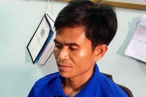 Phá đường dây đánh đề lớn ở Thừa Thiên - Huế