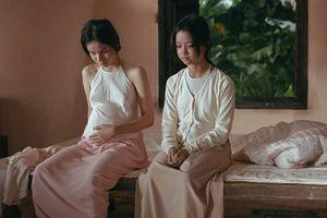Bộ trưởng Đào Ngọc Dung nói về việc bé 13 tuổi đóng cảnh nóng trong 'Vợ ba'