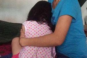 Hai chú ruột thay nhau hại đời cháu gái nhận án nặng