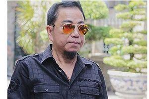Hủy bỏ biện pháp tạm giam đối với Hồng Tơ