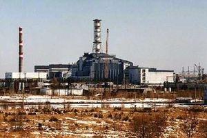 Hé lộ sự thật giật mình về thảm họa hạt nhân Chernobyl