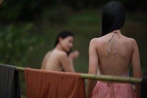 'Để bé gái 13 tuổi đóng cảnh nóng là vi phạm cả lý lẫn tình'