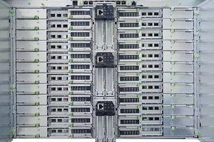 Nhật Bản ấn định thời điểm triển khai siêu máy tính Fugaku nhanh nhất thế giới