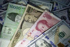 Mỹ cân nhắc mức thuế chống trợ giá đối với hàng hóa từ các nước hạ giá đồng nội tệ