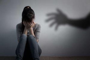 Dự thảo nghị quyết hướng dẫn xử lý tội dâm ô, hiếp dâm, cưỡng dâm: Liệt kê chi tiết, gây nhiều tranh luận