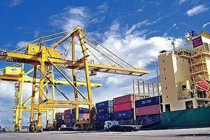 Nửa đầu tháng 5, Việt Nam nhập siêu 1,85 tỷ USD
