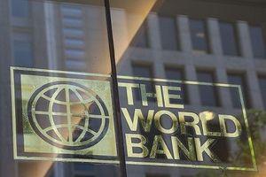 Tuyên Quang: Nghi vấn thẩm tra, thẩm định 'khống' hồ sơ dự toán của dự án cấp nước sử dụng vốn vay của ngân hàng thế giới (WB)?