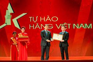 Hành trình 10 năm chinh phục niềm tin của người tiêu dùng Việt