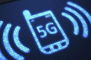 Công nghệ mạng 5G mang lại những cơ hội và rủi ro nào?