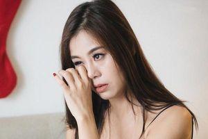 Diễn viên Nam Thư tiếp tục bị anti fan 'thóa mạ và sỉ nhục' nặng nề