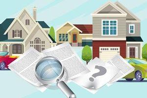 Sẽ quy định rõ hơn về sắp xếp lại, xử lý tài sản công