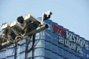 Sau Huawei, đây có thể là tập đoàn Trung Quốc tiếp theo dính đòn trừng phạt Mỹ