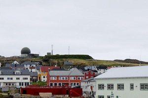 Tuyên bố đáp trả cứng rắn của Nga trước khả năng Mỹ triển khai radar sát biên giới