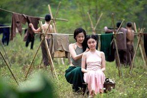 Bộ VH,TT&DL phạt 50 triệu đồng với nhà sản xuất phim có diễn viên 13 tuổi đóng cảnh nóng