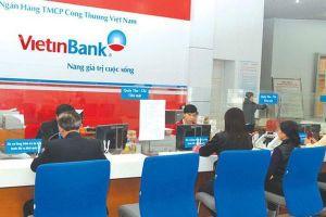 Top 2000 công ty lớn nhất thế giới của Forbes: Vietinbank và BIDV 'rủ nhau xuống hạng'