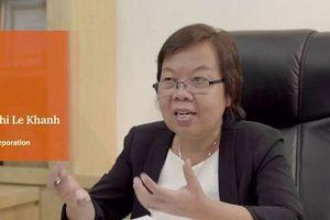 Nữ đại gia Việt có 'đắc lợi' từ thương chiến Mỹ- Trung?