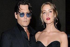 Vợ cũ quyến rũ nhưng cũng vô cùng tai tiếng của Johnny Depp trải lòng về vụ bị phát tán ảnh, clip nóng