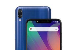 5 smartphone dưới 3 triệu đồng đáng mua nhất năm 2019