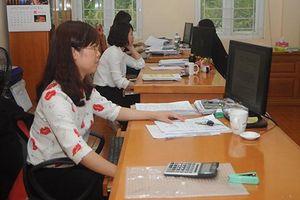 Thời hạn chuyển đổi vị trí công tác của công chức thuế