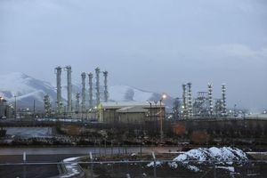Dự trữ Uranium của Iran và tương lai của thỏa thuận JCPOA