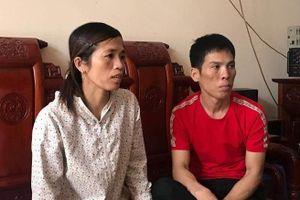 Hưng Yên: Người dân chưa đồng tình với quyết định không khởi tố vụ án