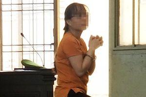 Sau cuộc tình vụng trộm, người đàn bà quay sang tống tiền cố nhân