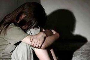 Quảng Nam: 16 năm tù cho gã đàn ông thú tính hiếp dâm trẻ em