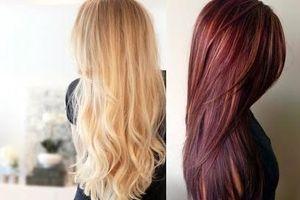 Nối tóc để lại nhiều hệ quả thế này mà nhiều người vẫn bất chấp làm