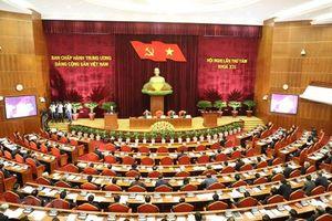Phát huy vai trò của Mặt trận Tổ quốc Việt Nam, các tổ chức chính trị - xã hội và nhân dân trong giám sát người đứng đầu, cán bộ chủ chốt các cấp thực hiện quy định nêu gương