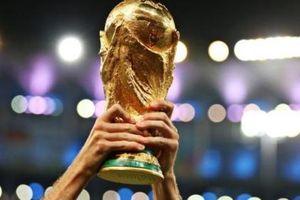 World Cup 2022 chỉ có 32 đội, cơ hội nào cho ĐT Việt Nam?