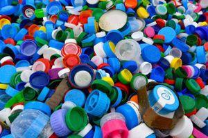 Liên minh châu Âu sẽ cấm sản phẩm đồ nhựa dùng một lần