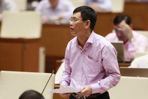 'Có tình trạng cán bộ bày cách cho doanh nghiệp trốn thuế'
