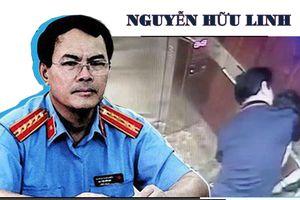 Infographic: 52 ngày từ lúc phát hiện hành vi đồi bại đến khi truy tố Nguyễn Hữu Linh tội dâm ô