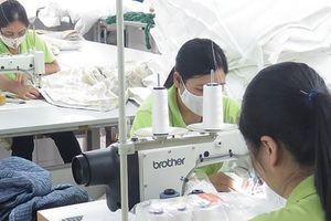 Doanh nghiệp nệm 'tung chiêu' chiếm thị phần