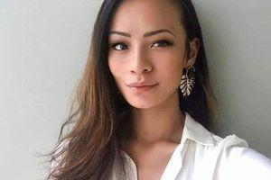 Xúc động câu chuyện cô gái gốc Việt về nước tìm mẹ ruột sau 24 năm bị bỏ rơi ở bệnh viện Từ Dũ