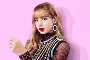 Ban giám khảo tiết lộ lý do Lisa vượt qua hàng ngàn thí sinh được chọn vào Black Pink