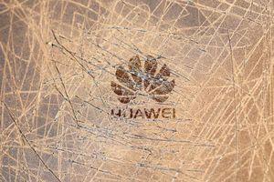 Mọi công ty cắt quan hệ với Huawei: Toàn tên tuổi 'máu mặt'