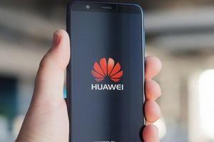 Thêm nhiều ông lớn chia tay với Huawei