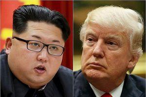 Triều Tiên: 'Sẽ không đàm phán thêm, trừ phi Mỹ đổi quan điểm'