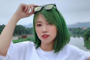 Cô gái sinh năm 2000 tung bài mới, được dự đoán thành hit như 'Túy âm'